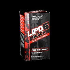 lipo6